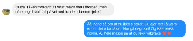Skjermbilde 2017-09-03 23.14.16.png