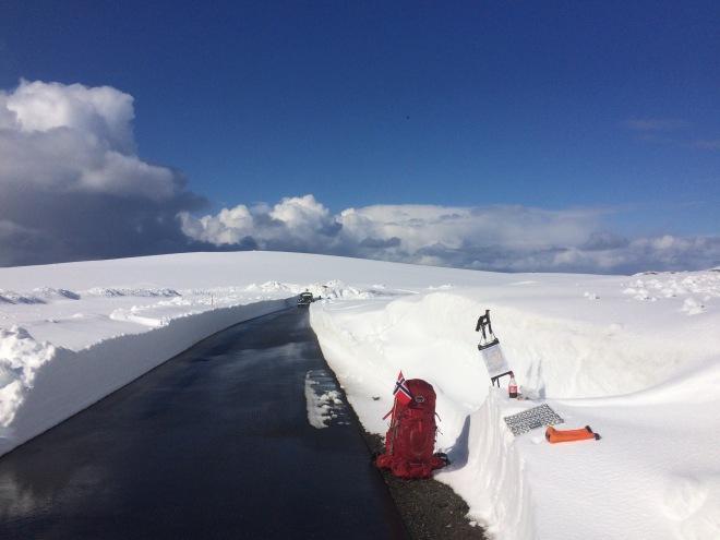 Nordkapp - Verdens Ende - 2 av 30.jpg