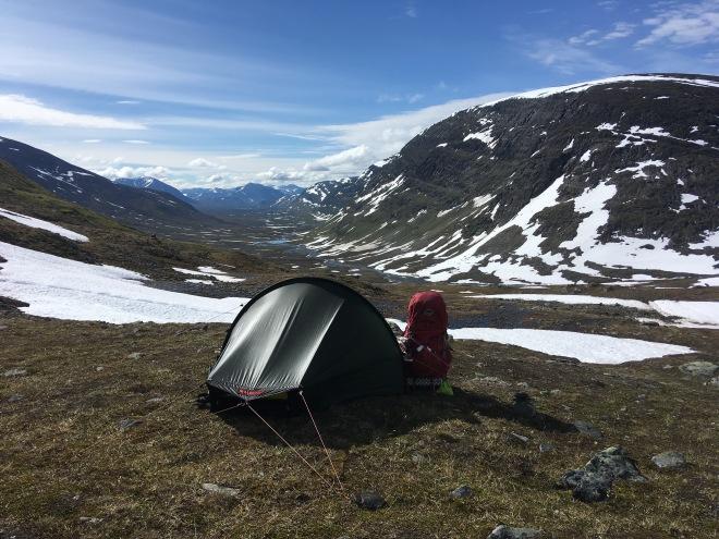 Nordkapp - Verdens Ende - 3 av 30
