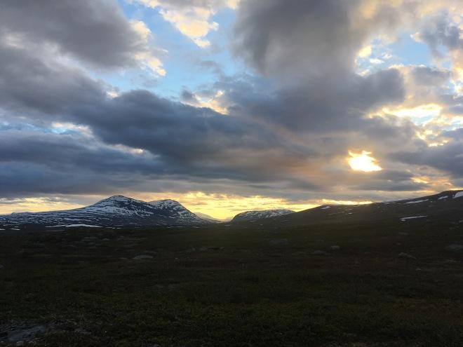 Nordkapp - Verdens Ende - 5 av 30