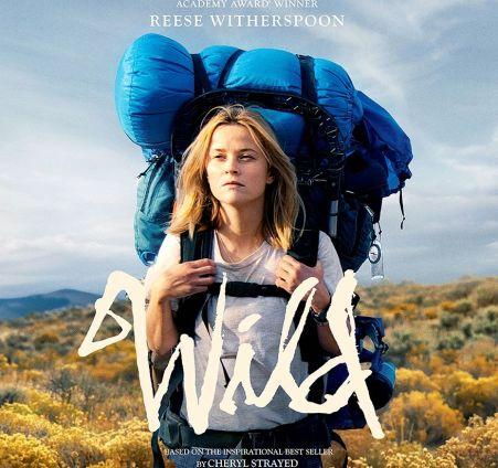 WILD-poster-crop.jpg